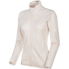 Mammut Nair ML Jacket Damen linen